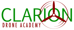 Clarion Drone Academy