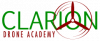 clariondrones.com